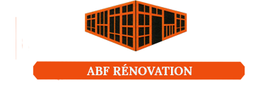 abf renovation